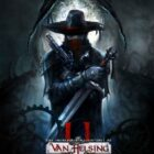 The Incredible Adventures of Van Helsing 2 Free Download