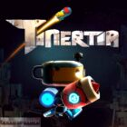 Tinertia PC Game Free Download