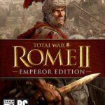 Total War Rome II Emperor Edition Free Download