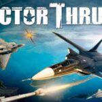 Vector Thrust Free Download1