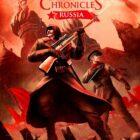 Assassins Creed Chronicles Russia Free Download