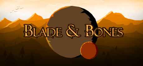 Blades and Bones Free Download