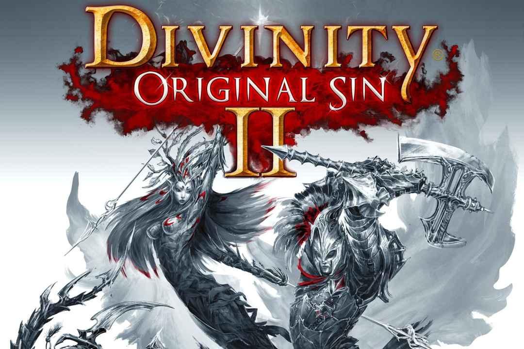 Divinity Original Sin 2 Free Download