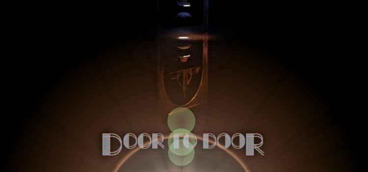 Door to Door PC Game Free Download