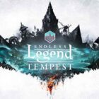 Endless Legends Tempest Free Download