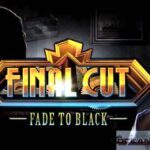 Final Cut 6 Fade to Black Free Download
