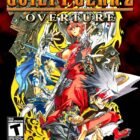 Guilty Gear 2 Overture Free Download