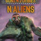 Guns N Zombies N Aliens Free Download