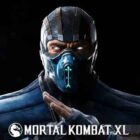 Mortal Kombat XL Free Download