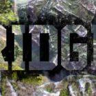 Ridge-PC Game Free Download