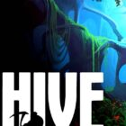 The Hive Free Download