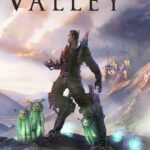 Valley PC Game Free Download