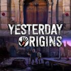 Yesterday Origins Free Download