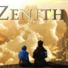 Zenith Free Download