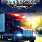 American Truck Simulator 2016 Free Download