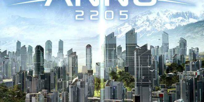 Anno 2205 Download Freefreeband