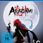 Aragami Assassin Masks Free Download