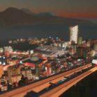 Cities Skylines Mass Transit Free Download 3 1024x576