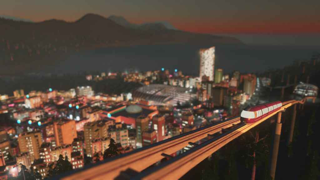 Cities Skylines Mass Transit Free Download 3 1024x576