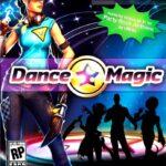 Dance Magic PC Game Free Download