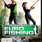 Euro Fishing Free Download
