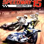 FIM Speedway Grand Prix 15 Free Download