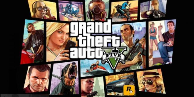 Highly iso 5 gta compressed ppsspp GTA 3