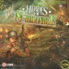 Heroes of Normandie Free Download