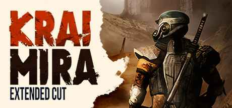 Krai Mira Extended Cut Free Download