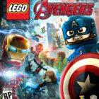 LEGO MARVEL Avengers Free Download