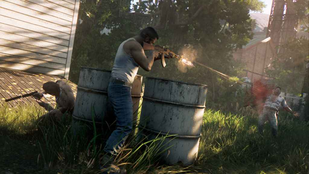 Mafia III Stones Unturned Free Download 3 1024x576