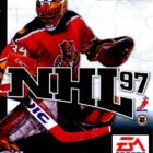 NHL 97- Download