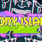 Pony Island Free Download