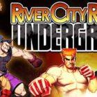 River City Ransom Underground Free Download