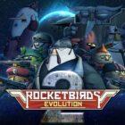 Rocketbirds-2 Evolution Free Download