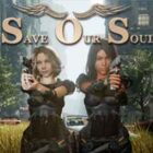 Save Our Souls Episode 1 Free Download
