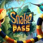 Snake Pass Free Download