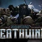 Space Hulk Deathwing Free Download