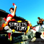 Streets of Fury Setup Download For Free 1