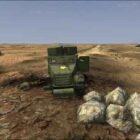 Tank Warfare Tunisia 1943 Free Download
