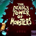 The Deadly Tower of Monsters Free Download