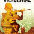 Vietcong 2 Free Download Game PC Version