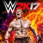 WWE 2K17 Setup Download For Free