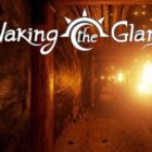 Waking the Glares Free Download