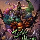 Zombie Vikings Free Download