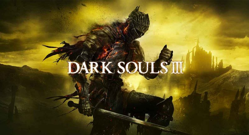 DARK SOULS III Free Download