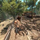 Dinosis Survival Free Download 3 1024x576