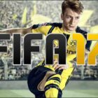 FIFA-17-Free-Download-1_1