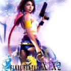 FINAL FANTASY X/X-2 HD Remaster Free Download