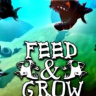 Feed and Grow Free Download